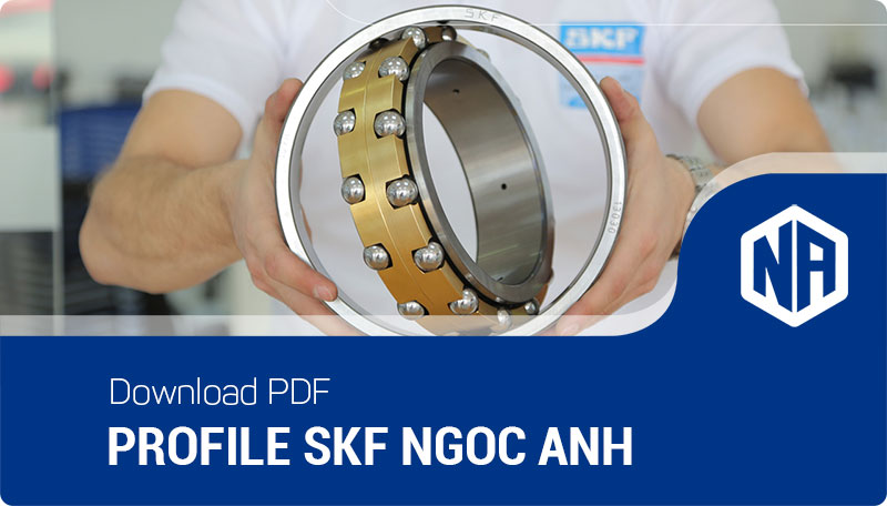 Download Profile SKF Ngọc Anh