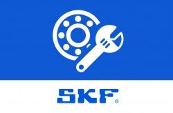 SKF Bearing Assist - Ứng dụng giúp đơn giản hóa việc lắp vòng bi