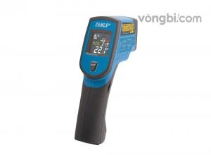 SKF TKTL 11 - Súng đo nhiệt độ không tiếp xúc