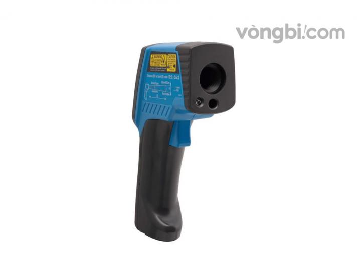SKF TKTL 11 - Súng đo nhiệt độ không tiếp xúc chính hãng SKF