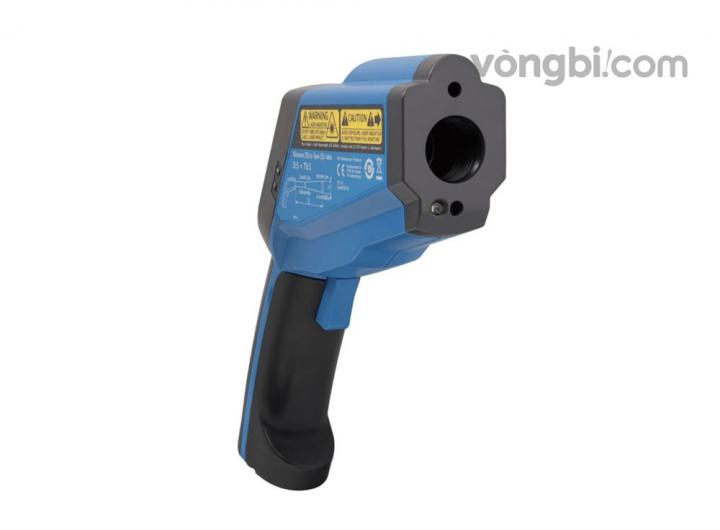 SKF TKTL 31 - Súng đo nhiệt độ không tiếp xúc chính hãng SKF