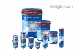 LGHP 2 - Mỡ chịu nhiệt độ cao