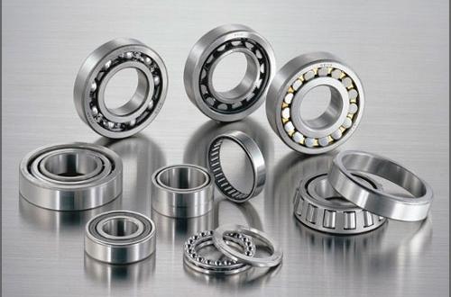 Cấu tạo và đặc điểm các loại vòng bi (ổ lăn) phổ biến trên thị trường