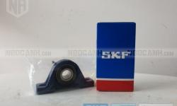 Gối đỡ SYJ SKF, tìm hiểu thông tin về gối đỡ SYJ của SKF