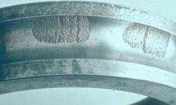 Những dấu hiệu nhận biết hư hỏng vòng bi, nguyên nhân và cách khắc phục