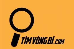 Phần mềm tra cứu vòng bi bạc đạn miễn phí