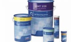 Thông số các loại mỡ bôi trơn SKF chính hãng