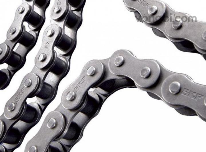 Xích tải SKF - Chains chính hãng SKF