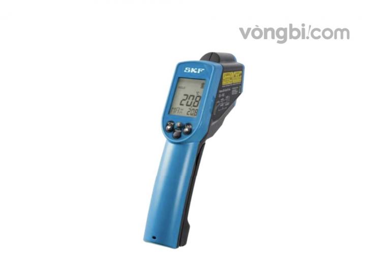 SKF TKTL 30 - Súng đo nhiệt độ không tiếp xúc chính hãng SKF