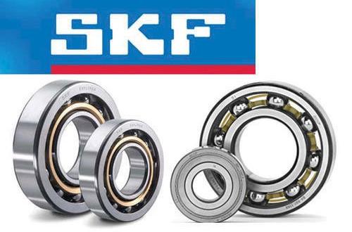 Nơi bán vòng bi SKF tại Hà Nội uy tín