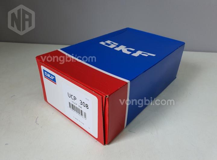 UCP 308 chính hãng SKF