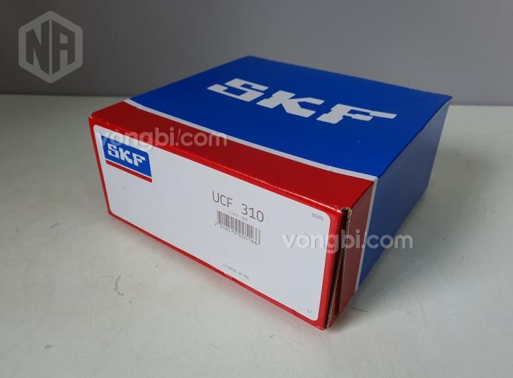 UCF 310 chính hãng SKF